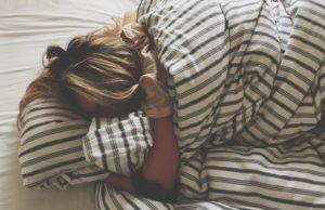 CBDFX CBD Gummies With Melatonin Review - The Perfect Remedy For Sleeplessness